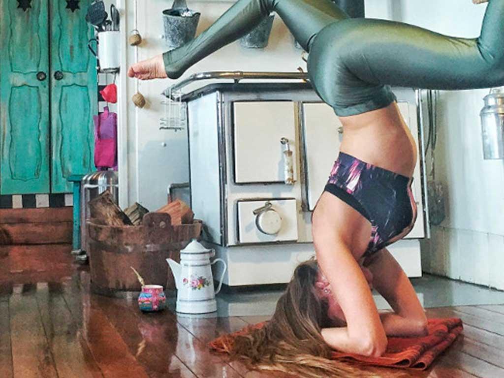 Beneficios y propiedades de la Yerba Mate Taragui para mantener un peso saludable