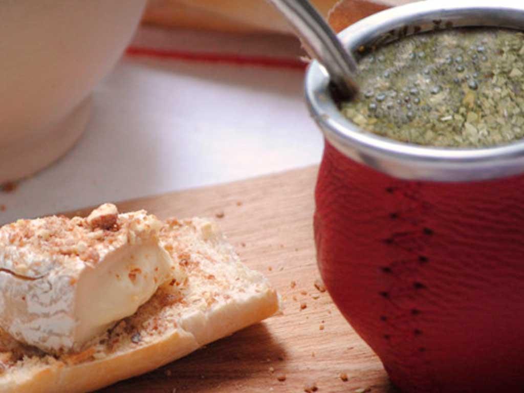 Ventajas, beneficios y propiedades de la Yerba Mate Taragui digestiva
